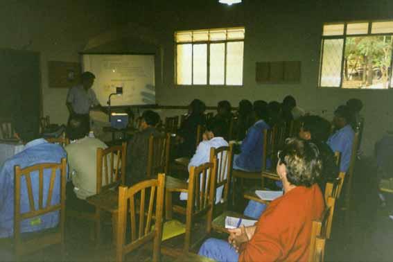 Cursos 1999 - Iuna - M2 - 08