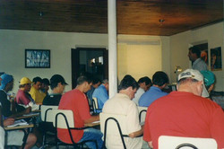 Curso pratico 2005 Paraju DMartins 12