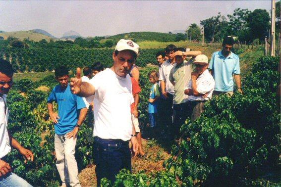 curso pratico 2005 cachoeiro fruteiras 13 vtecnica
