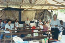 curso pratico 2004 sao romao  guacui 05.