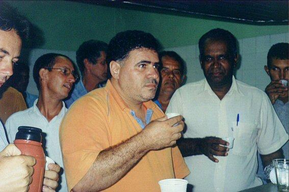 Curso pratico 2005 Agua Doce 07