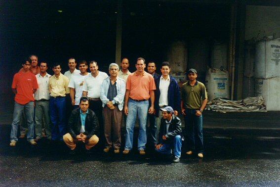 curso pratico 2004  brejetuba 13