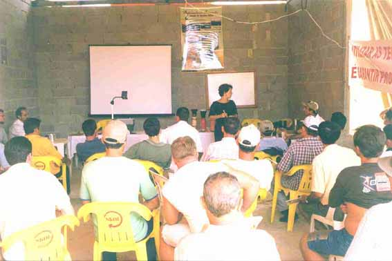 Santo Hilario(Linhares) 2003 M1-04