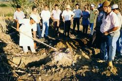 Cursos 1999 - Sao G da Palha - M2 - 21