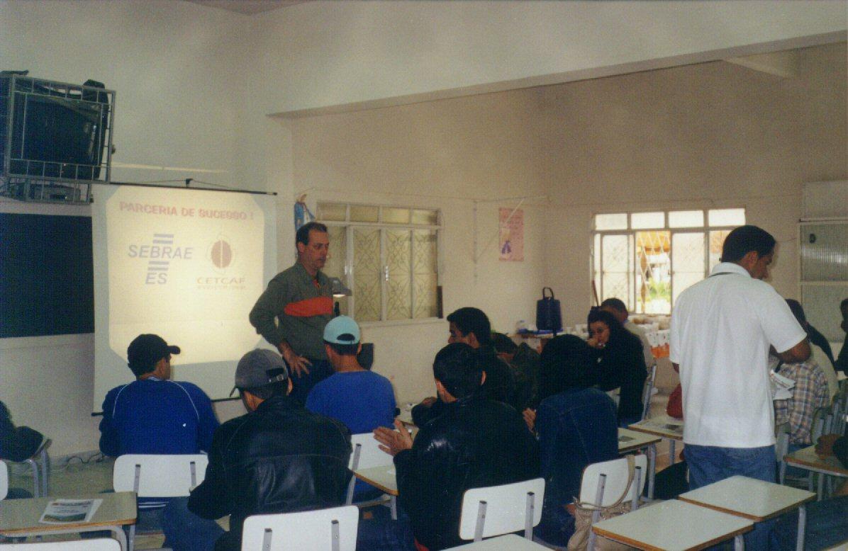 curso pratico 2006 irupi 02