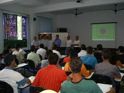 curso prat saomateus2007 01