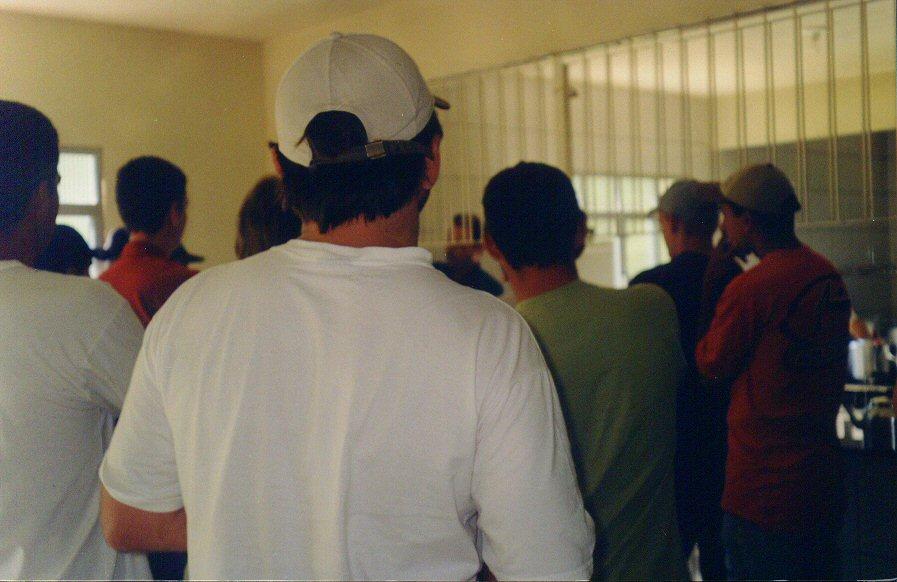curso pratico 2006 d martins 08