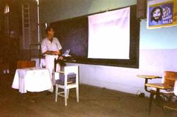 Cursos 1999 - Sao G da Palha - M1 - 01