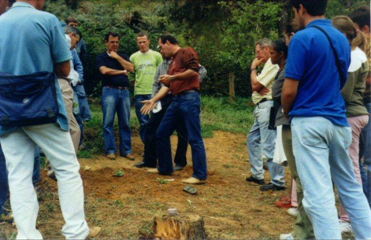 curso pratico 2006 sta maria jetiba14 ap
