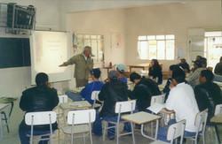 curso pratico 2006 irupi 04