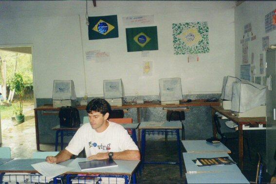 consultoria tec 2005 sta teresa 05 vtecn