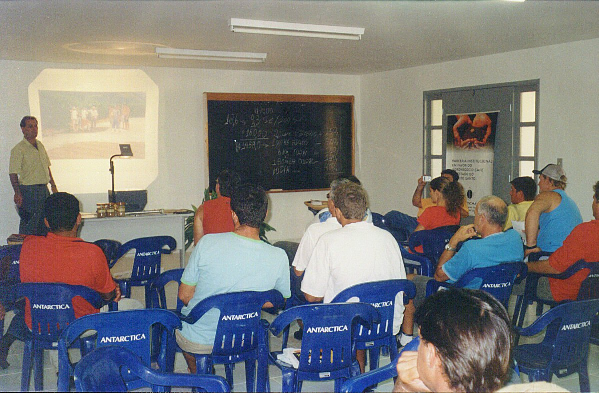 curso pratico 2006 vila valerio 05