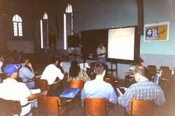 Cursos 1999 - Sao G da Palha - M2 - 10