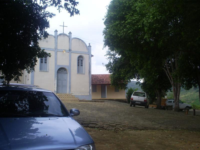 riobananal (5)