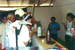 curso pratico 2004 sao romao  guacui 08.