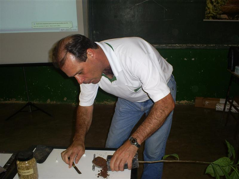 curso prat aguadoce2007 07