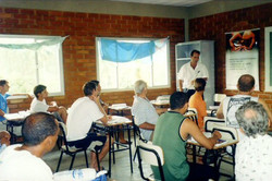 curso pratico 2005 cachoeiro fruteiras 05