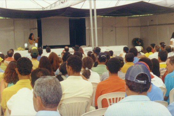 Foto Ibatiba 7 Simposio Reg 20
