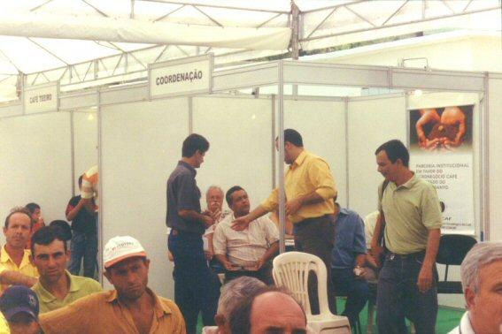 Foto Ibatiba 7 Simposio Reg 26