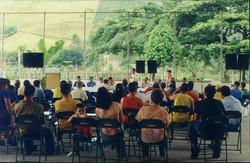 Foto 2 Encontro Reg Cafeicult