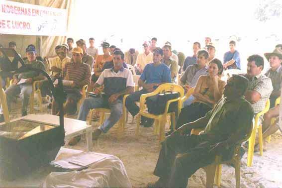 Santo Hilario(Linhares) 2003 M1-02