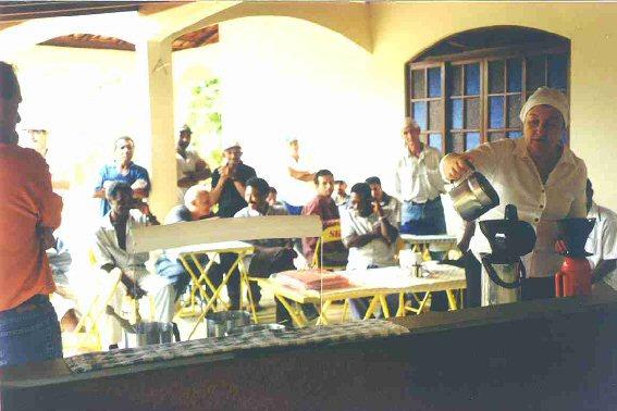 Curso pratico 2003  Sao Gabriel-Muqui 06