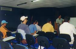 consultoria tec 2006 marechal 03