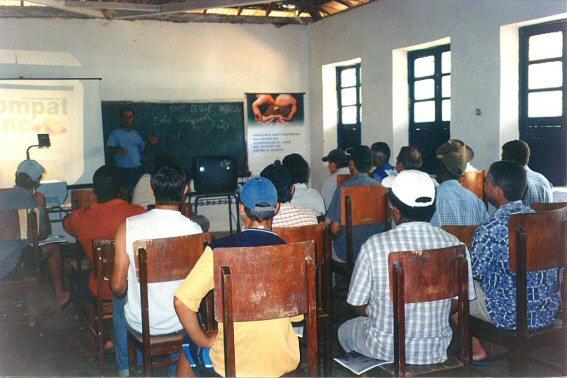curso pratico 2004  bom sucesso apiaca 07