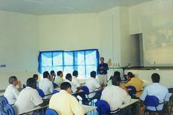 Curso pratico 2005 Agua Doce 03