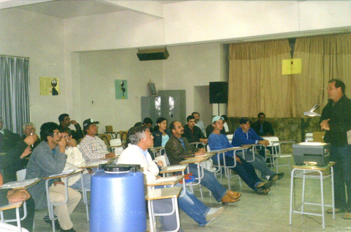 curso pratico 2006 irupi 06