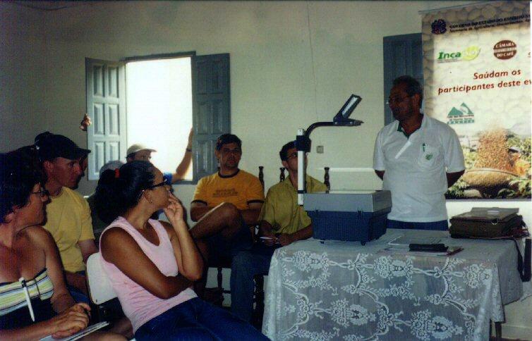 curso pratico 2006 linhares 03