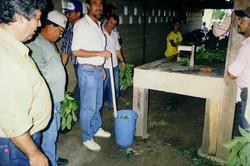 Cursos 1999 - Sao G da Palha - M2 - 15