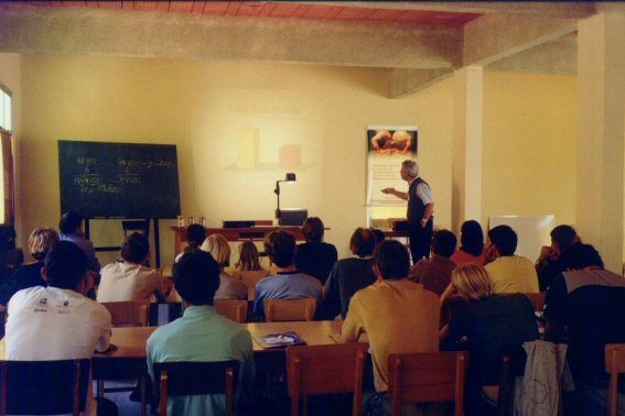 curso pratico 2005 sta maria jetibaC2 04