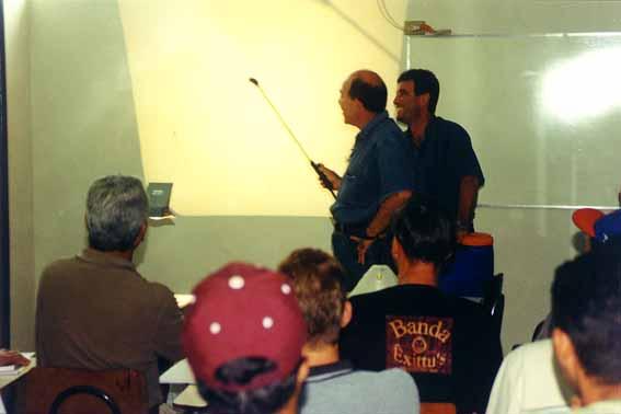 Cursos Mantenopolis - 2002-M1 - 05
