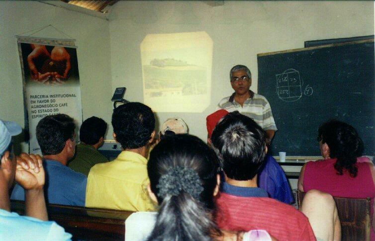 curso pratico 2006 linhares 11