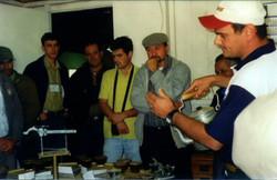 curso pratico 2006 sta maria jetiba11 ap