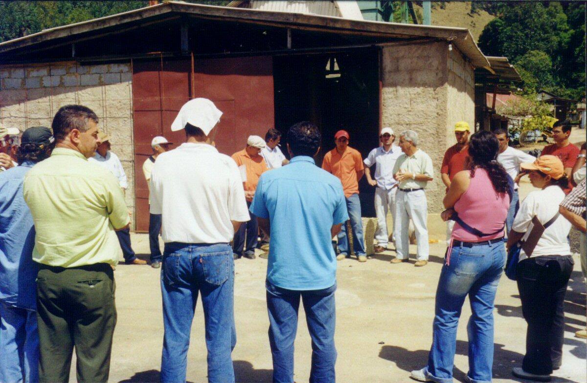 curso pratico 2006 irupi apratic 24