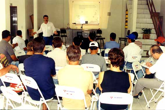 Cursos Barra de S Francisco - 2002-M2 -
