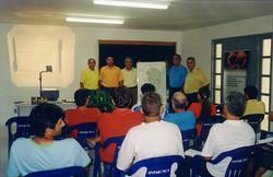 curso pratico 2006 vila valerio 01
