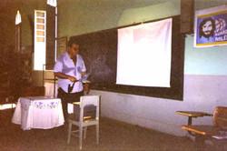 Cursos 1999 - Sao G da Palha - M1 - 05