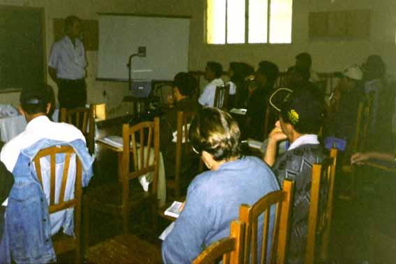 Cursos 1999 - Iuna - M2 - 11