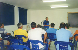 curso pratico 2006 vila valerio 09