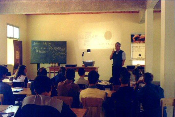 curso pratico 2005 sta maria jetibaC2 02