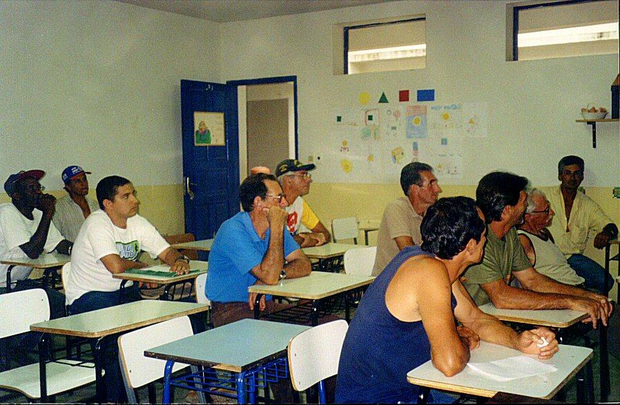 consultoria tec 2006 guacui 08