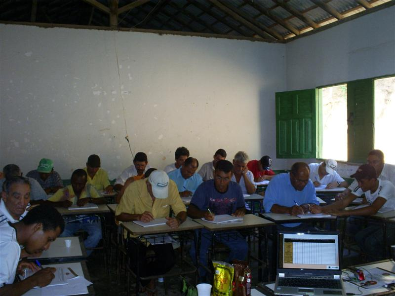 curso prat aguadoce2007 06