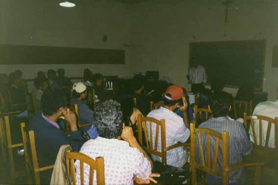 Cursos 1999 - Iuna - M2 - 12