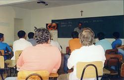 curso pratico 2006 conceicao castelo 04