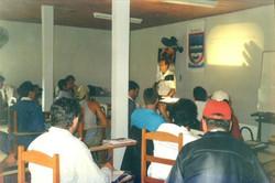 Curso pratico 2005 Santa Maria Jetiba 10
