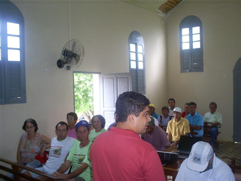 riobananal (2)