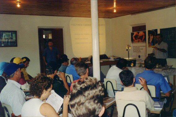 Curso pratico 2005 Paraju DMartins 10
